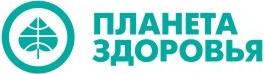 Planeta-Zdorovya