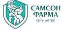 Samson-Farma-logotip