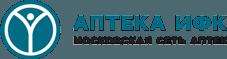 logo-Apteka-IFK