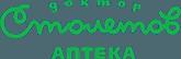 logo_doctor-stoletov